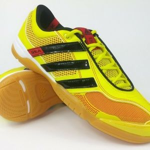 Adidas Mens Rare Top Sala_X Indoor Shoes